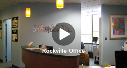 Rockville Office